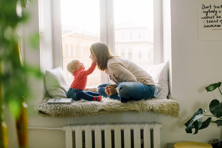 Best Baby Walker For Carpet 2019 5 Reviews Parents Wishlist