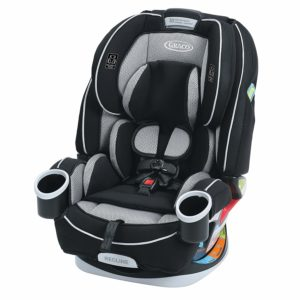Graco Milestone All-In-One Car Seat Review - More Recommendations