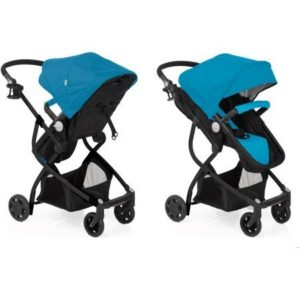 Urbini Stroller Review - Additional Features Of Urbini Stroller