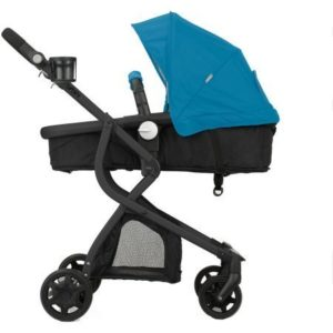 Urbini Stroller Review - Basic Features Of Urbini Omni Plus Travel System
