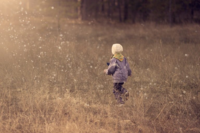 Is My Child Autistic - What Is Autism