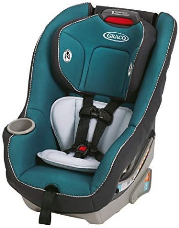 graco contender 65 reviews